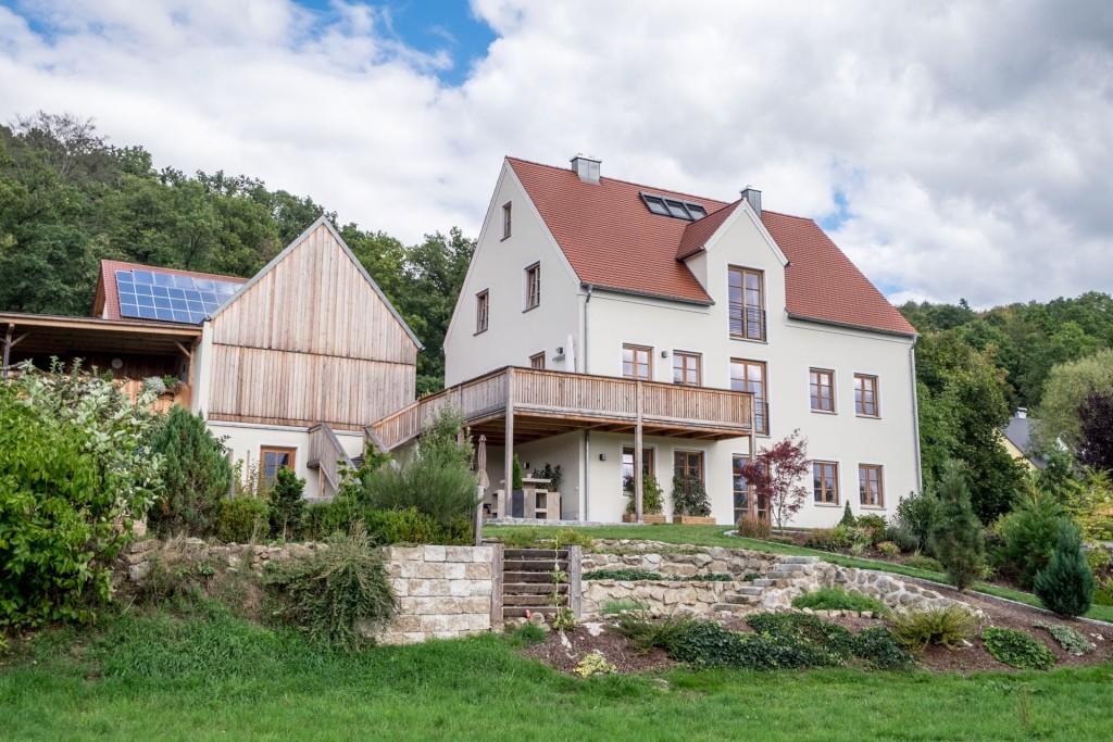 Bauunternehmen-Schleicher-10