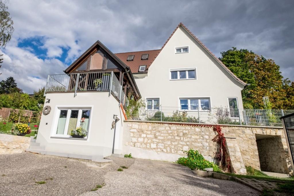 Bauunternehmen-Schleicher-23 (1) 2
